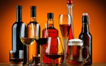Какой алкоголь менее вреден для организма