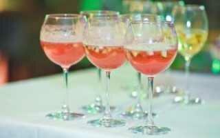 Чем можно заменить алкоголь для расслабления